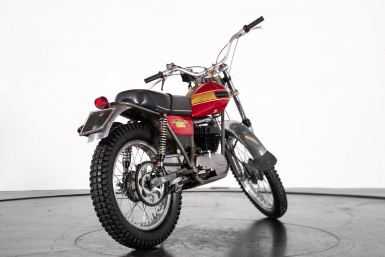 1980 OSSA EXPLORER 350 3