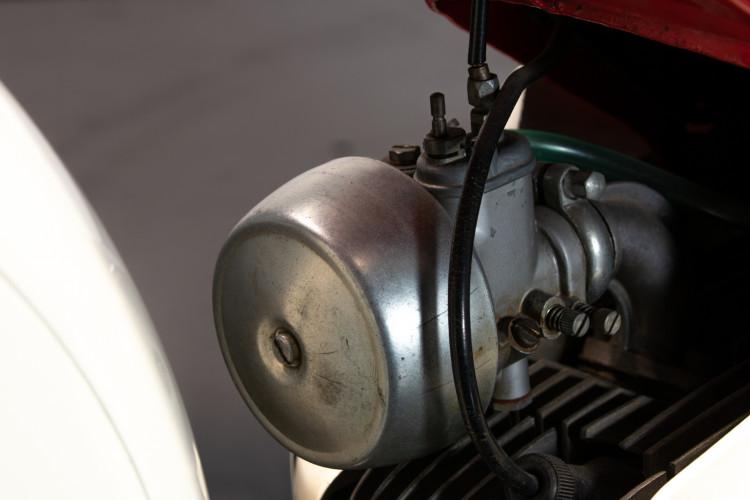 1961 Parilla Slughi 98 13
