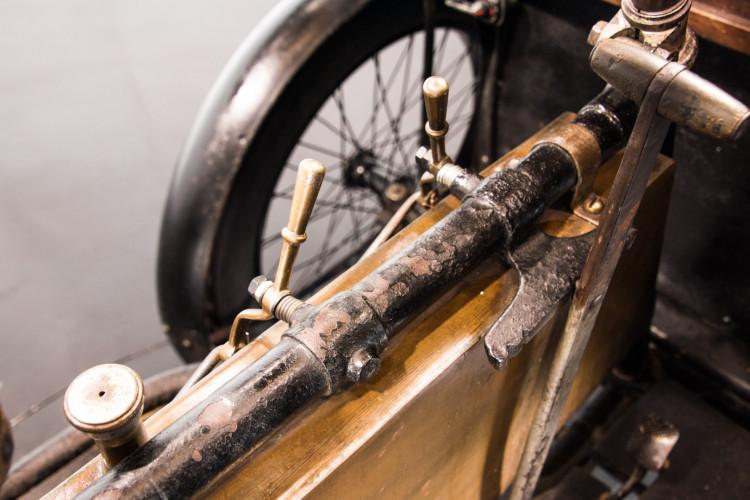 1903 Peugeot  14