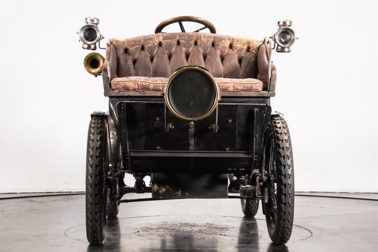 1903 Peugeot  6