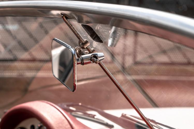 2005 PGO Speedster 2 25