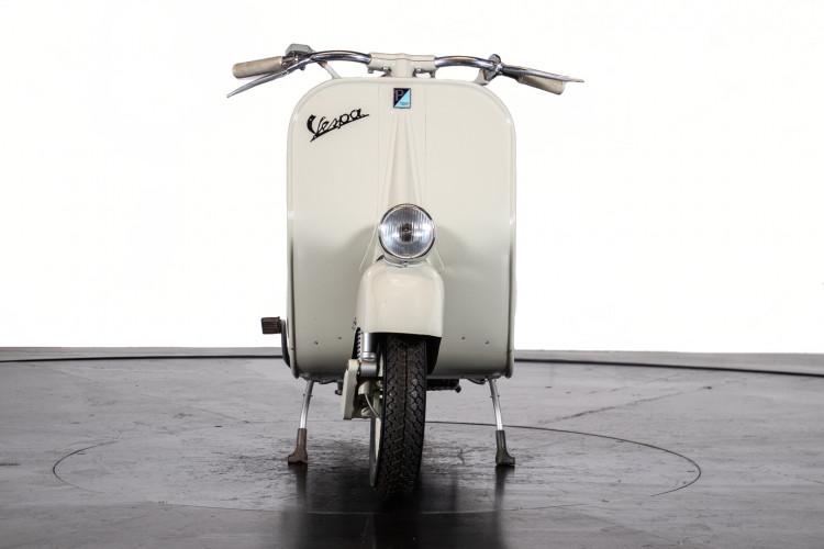 1954 Piaggio Vespa faro basso 1