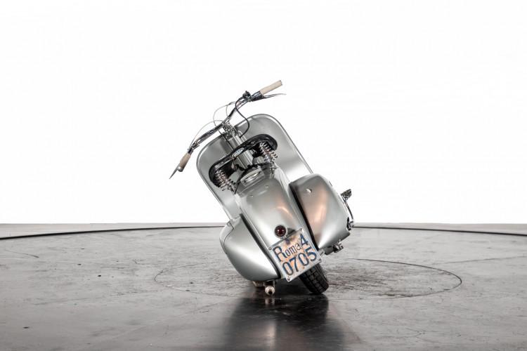 1947 Piaggio Vespa 98 3