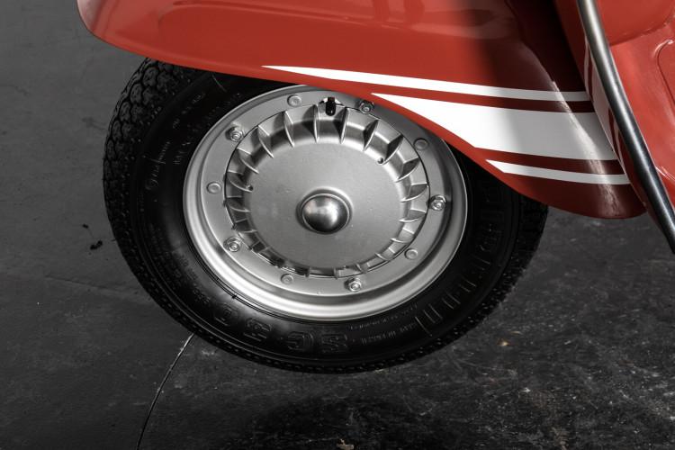 1976 Piaggio Vespa Rally 200 13