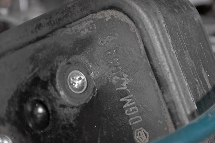 1954 PIAGGIO APE FARO BASSO 30