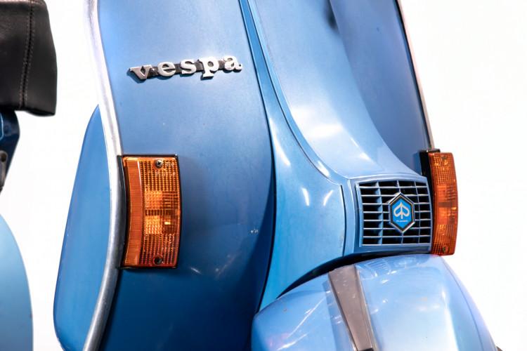 1980 PIAGGIO VESPA 200 10