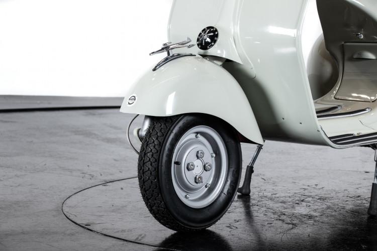 1955 Piaggio Vespa 150 Struzzo VL1T 5