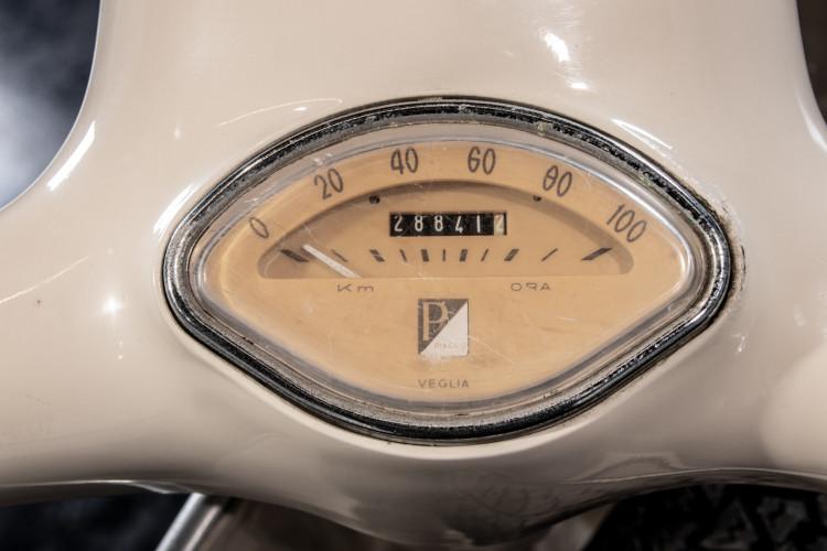 1963 Piaggio Vespa GL VLA 15