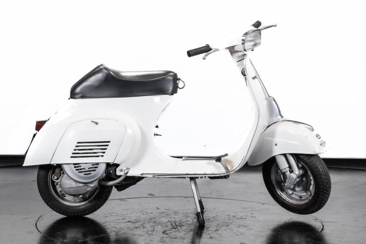 1972 Piaggio Vespa 50 Special 1
