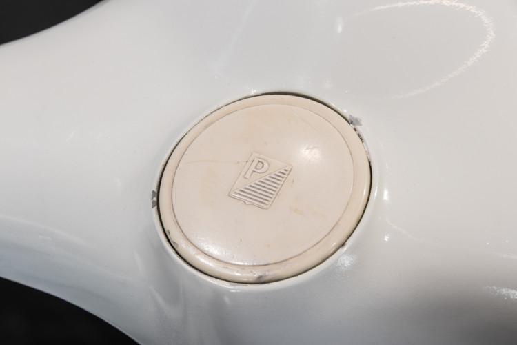 1964 Piaggio Vespa 50 N 16