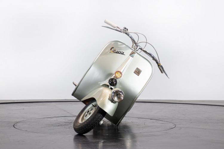 1950 Piaggio Vespa 98 2