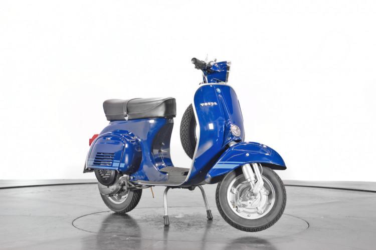 1978 Piaggio Vespa ET3 3
