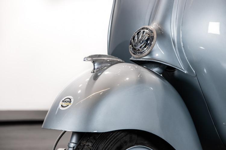 1958 Piaggio Vespa 150 VB1T 5