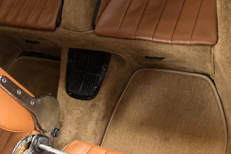 1967 Porsche 911S (passo corto) S.W.B. 25
