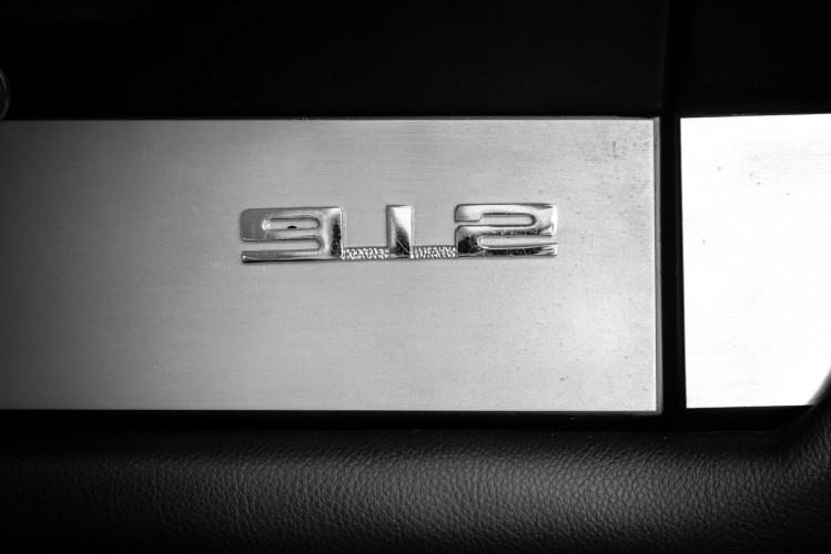 1966 Porsche 912 23