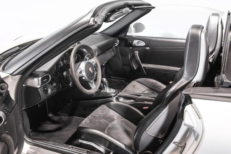 2011 PORSCHE 997 CARRERA GTS 38