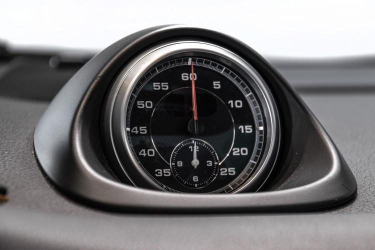 2011 PORSCHE 997 CARRERA GTS 41