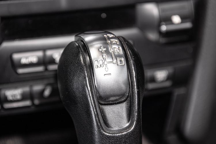 2011 PORSCHE 997 CARRERA GTS 31