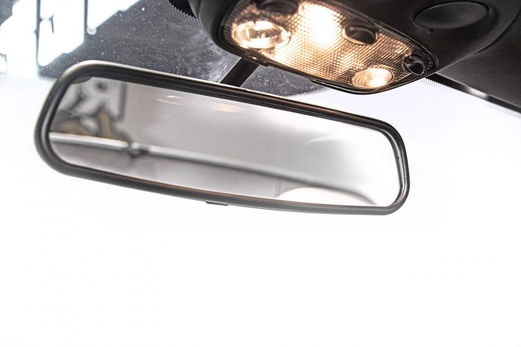 2011 PORSCHE 997 CARRERA GTS 43