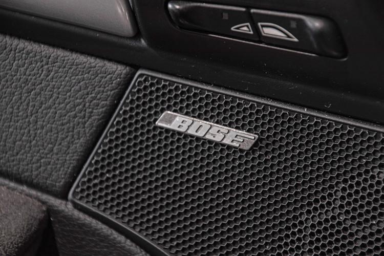 2011 PORSCHE 997 CARRERA GTS 32