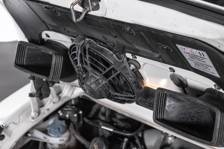 2011 PORSCHE 997 CARRERA GTS 34
