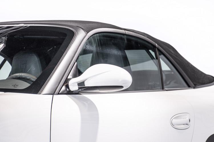 2011 PORSCHE 997 CARRERA GTS 48