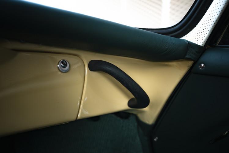 1964 Porsche 356 C 48