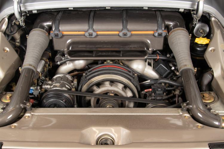 1986 Porsche 959  28