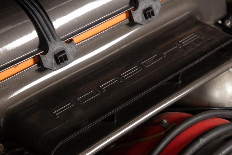 1986 Porsche 959  31