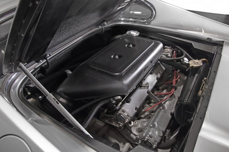 1972 Ferrari Dino 246 GT 35