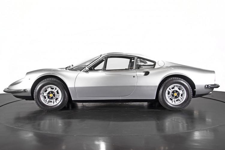 1972 Ferrari Dino 246 GT 71