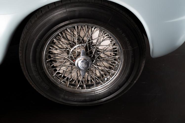 1954 Alfa Romeo 1900 C Super Sprint 13