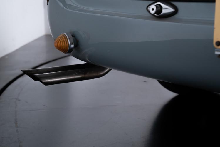1954 Alfa Romeo 1900 C Super Sprint 16