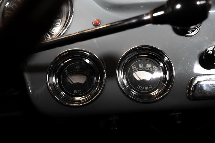 1954 Alfa Romeo 1900 C Super Sprint 31