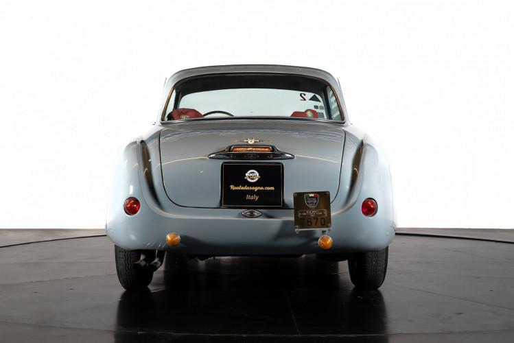 1954 Alfa Romeo 1900 C Super Sprint 3