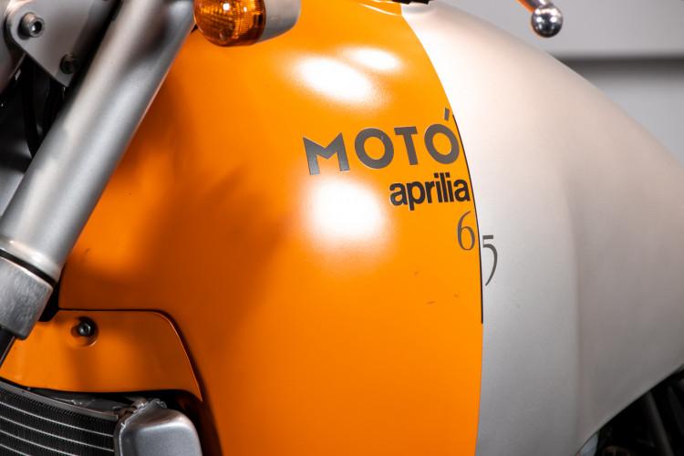 1996 moto aprilia 650 19