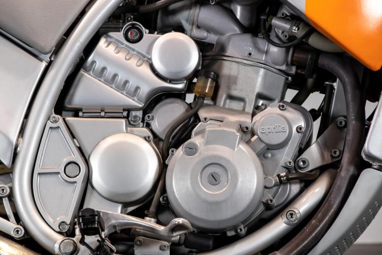 1996 moto aprilia 650 22
