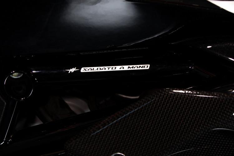2016 MV AGUSTA 1000 F6 30