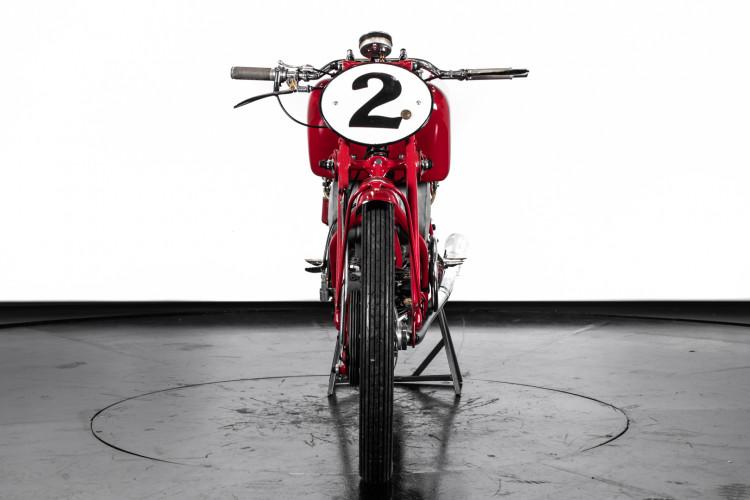 1938 Moto Guzzi 250 Compressore 3