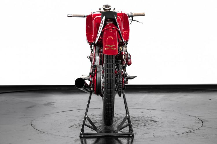1938 Moto Guzzi 250 Compressore 2
