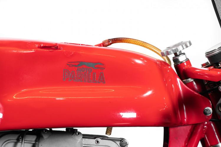 1930 Parilla 250 da Corsa 11