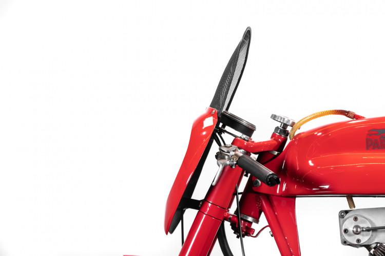 1930 Parilla 250 da Corsa 5