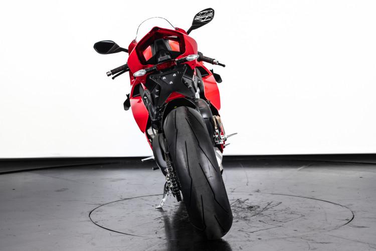 2021 Ducati Panigale V4S 3
