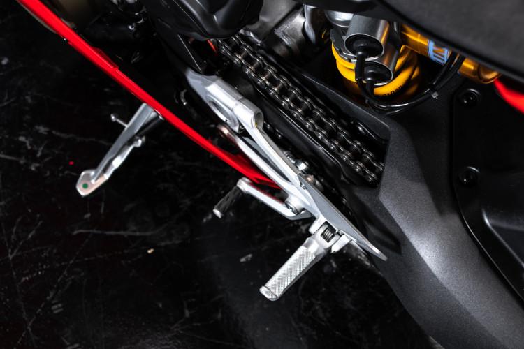 2021 Ducati Panigale V4S 23