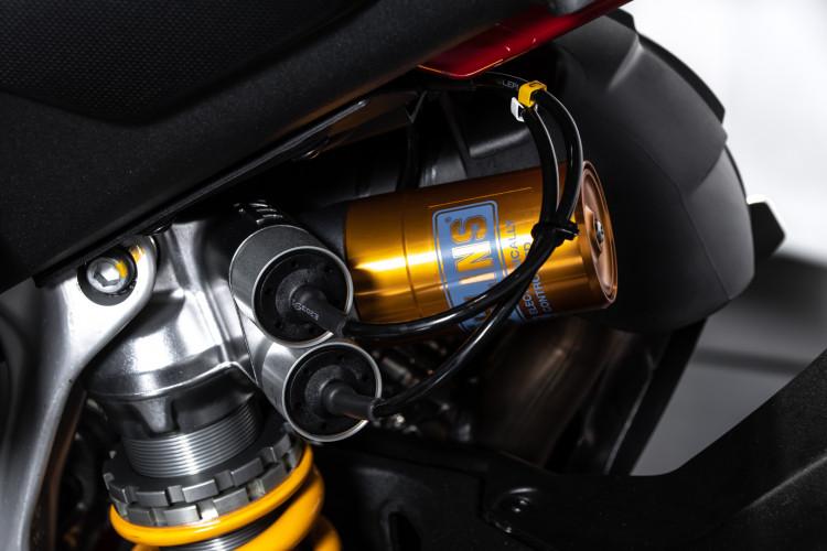 2021 Ducati Panigale V4S 28