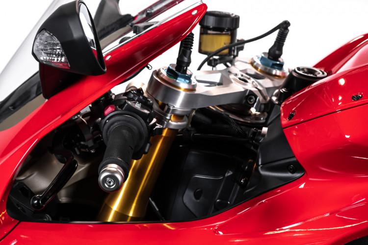 2021 Ducati Panigale V4S 7