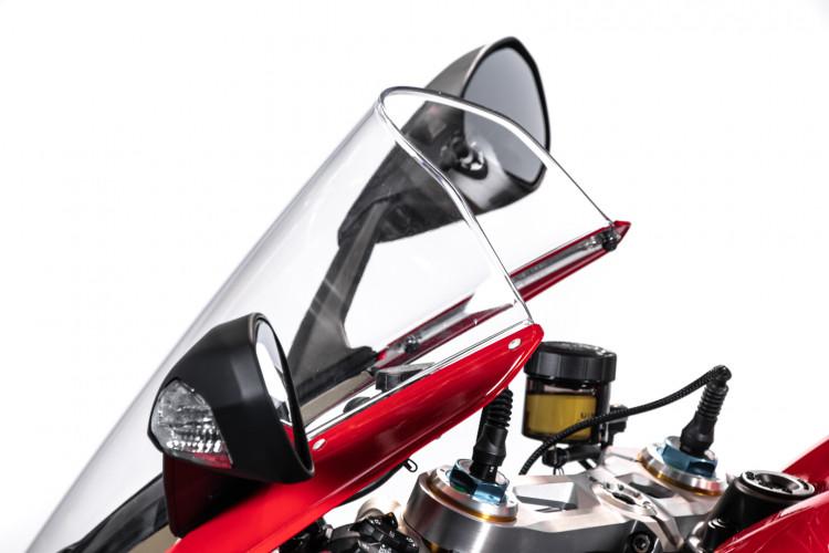 2021 Ducati Panigale V4S 9