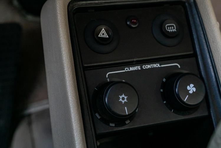 1989 Porsche 911 Speedster Turbo Look 46