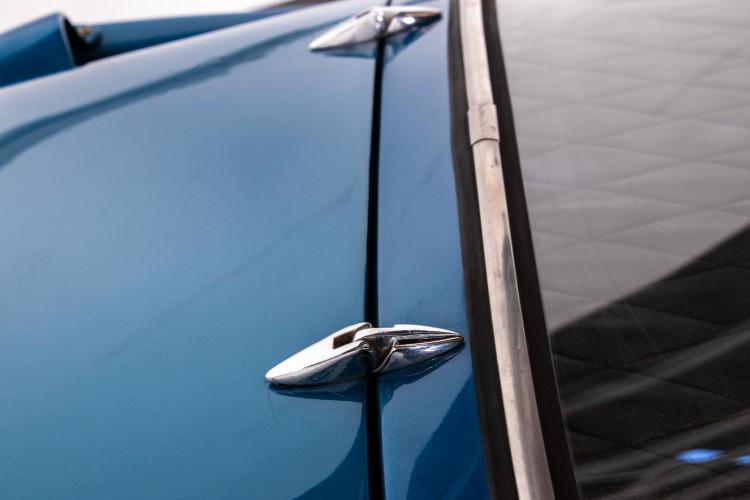 "1972 Alpine-Renault A110 1600 S ""VB"" 19"