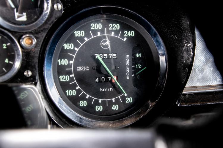 "1972 Alpine-Renault A110 1600 S ""VB"" 31"
